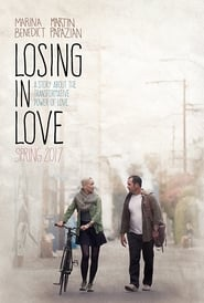 Losing in Love (2016) Full Movie