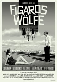 مشاهدة فيلم Figaro's Wolves مترجم