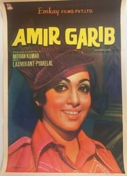 The Rich and The Poor (1974) Hindi Movie