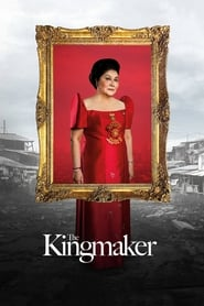 The Kingmaker (2019)