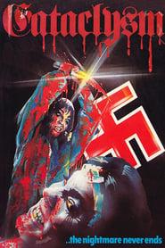 Cataclysm (1980) Netflix HD 1080p