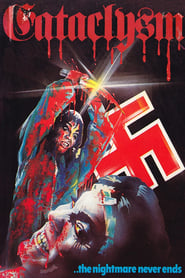 Poster Cataclysm 1980