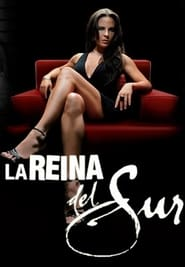 La Reina del Sur Season 1 Episode 46