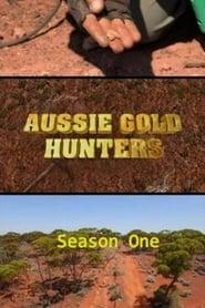 DPStream Australie la ruée vers l'or - Série TV - Streaming - Télécharger en streaming