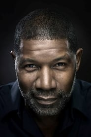 Dennis Haysbert - Regarder Film en Streaming Gratuit
