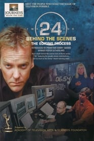 24 Behind the Scenes: The Editing Process movie