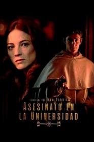 Ver Asesinato en la Universidad Online HD Castellano, Latino y V.O.S.E (2018)