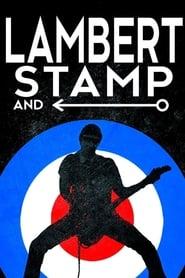 Lambert & Stamp [2014]