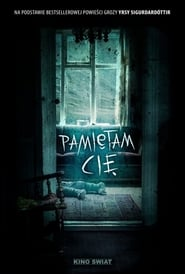 Pamiętam Cię / I Remember You / Ég Man Þig (2017)