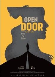 Derë e hapur 2019