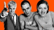 Trainspotting images
