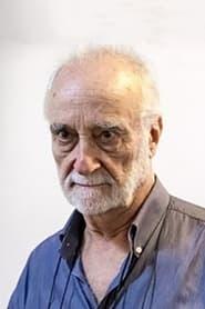Thanasis Papageorgiou