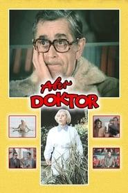 Aber Doktor 1980