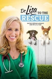 Dr. Lisa to the Rescue 2015