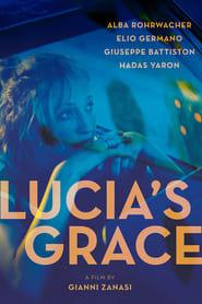 Lucia's Grace (2018)