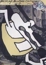 Barkley's Barnyard Critters: Mystery Tail (2006) Zalukaj Online Cały Film Lektor PL CDA