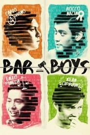 Watch Bar Boys (2017)