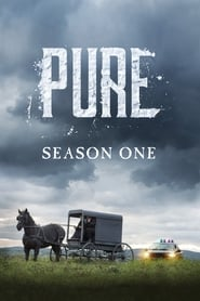 Pure streaming vf poster