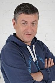 Yuriy Ignatenko