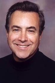 Arthur Pascuzzi