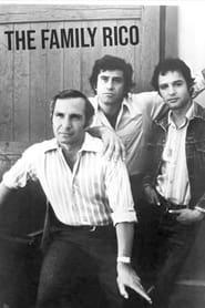 The Family Rico 1972