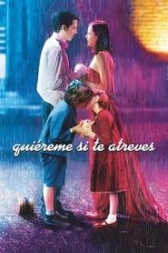 Quiéreme si te atreves (2003) | Jeux d
