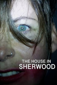 The House in Sherwood (2020) poster