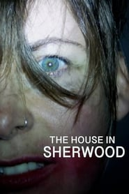 The House in Sherwood (2020)