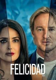 Felicidad (2021)