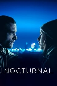 Watch Nocturnal (2019) Fmovies
