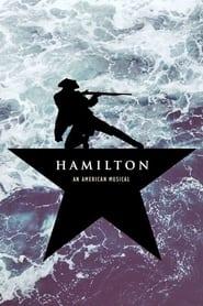 Hamilton: Australia (2021)