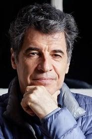 Paulo Betti isMauá