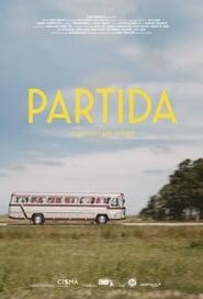 مشاهدة فيلم Partida مترجم