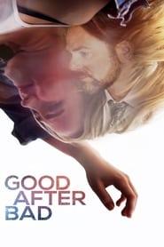 Good After Bad (2017)