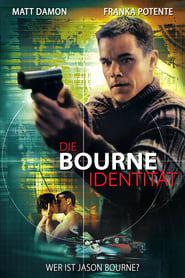 ist die Realverfilmung des gleichnamigen Mangas von Action Die Bourne Identität 2002 4k ultra deutsch stream hd