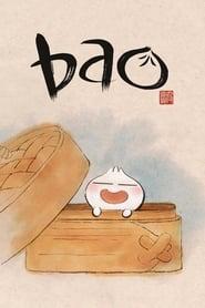 Poster Bao 2018