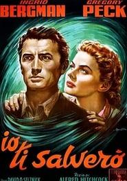 Io ti salverò 1945