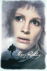 Poster for Mary Reilly