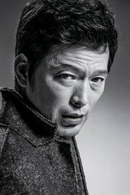 Foto de Jung Jae-young