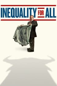 Inequality for All [2013]