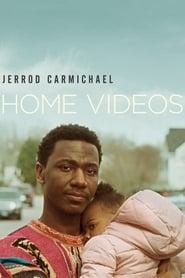 Home Videos (2019)