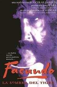 Facundo, la sombra del tigre (1995)