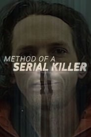 Method of a Serial Killer (2018)