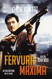 Fervura máxima (1992) Blu-Ray 1080p Download Torrent Dub e Leg