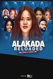 Alakada Reloaded 2017