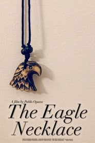 The Eagle Necklace (2020)