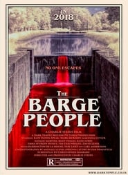 Watch The Barge People (2018) Fmovies