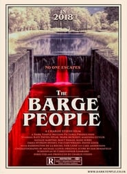 The Barge People : The Movie | Watch Movies Online