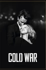 Imagen Cold War (MKV) (DUAL) Torrent