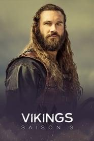 Vikings Season